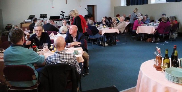 community-lunch1