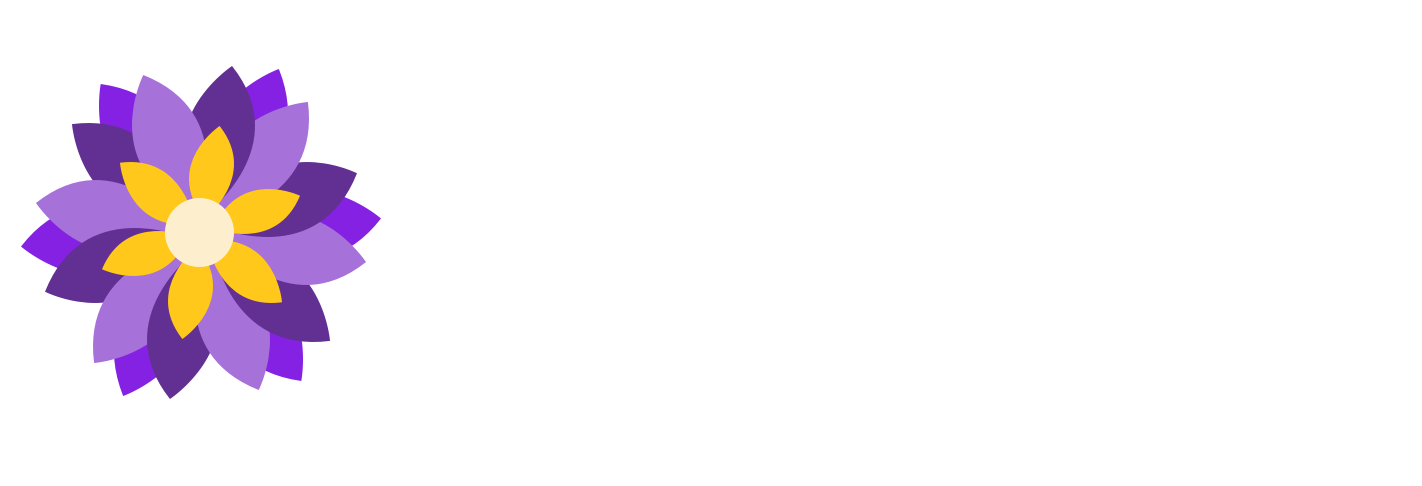 Therfield Parish Council